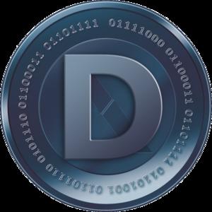 darkcoin_logo