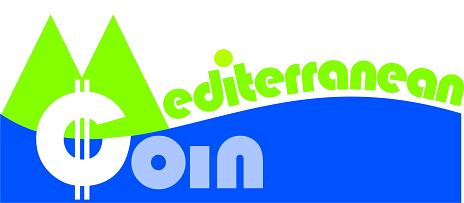 mediterraneancoin_logo