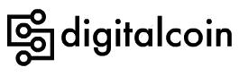 DGC_digitalcoin