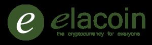 elacoin_logo