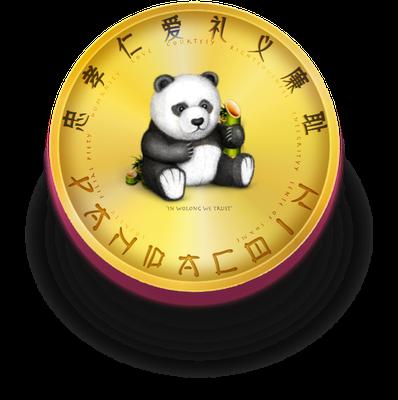 pandacoin_logo