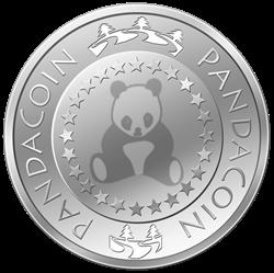pandacoin_original