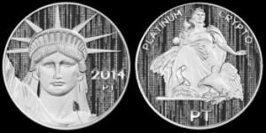 platinum_coin_sha256