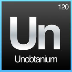 unobtanium_coin