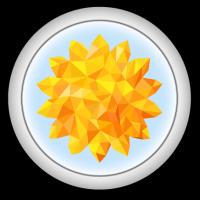 latium_coin